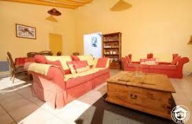 chambre d hote loriol sur drome location de vacances loriol sur drôme gîtes de