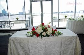 Wedding Flowers Jacksonville Fl Haskell Building A Happily Ever After Floral