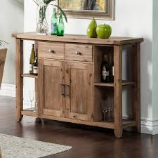 sideboards and buffets on hayneedle sideboard buffet tables