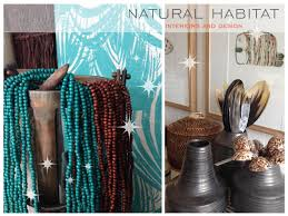 interior design gifts christmas hours and gifts galore natural habitat interior