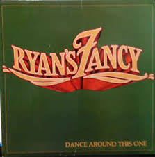 fancy photo albums s fancy around this one vinyl lp album at discogs