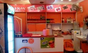 multi cuisine meaning athoman family multicuisine restaurant washermanpet chennai