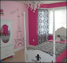 parisian bedroom decorating ideas decorating theme bedrooms maries manor pink poodles of