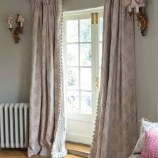 the 25 best linen curtains ideas on pinterest linen curtain