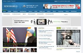newsworld deluxethemes premium wordpress theme themelock com