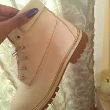 s waterproof boots size 9 white timberland waterproof boots timberland