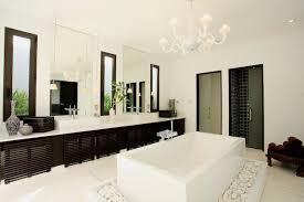 download large bathroom designs mcs95 com