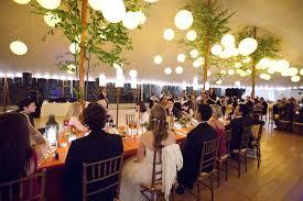 wedding tent lighting wedding tent lights ideas lighting ideas