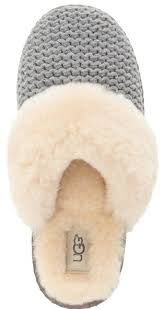 ugg slippers in the sale cozy knit ugg slippers on sale goodie wishlist