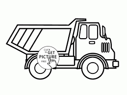 341 Best Transportation Coloring Pages Images On Pinterest Coloring Truck Pages