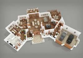 floor plan designs simple 3d house plans indian style and decor house style and plans