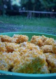 membuat nugget ayam pakai tepung terigu 2 779 resep nugget ayam tepung enak dan sederhana cookpad
