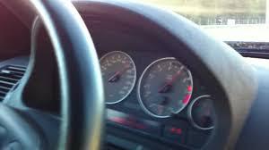 2002 bmw x5 4 6is bmw x5 4 6is autobahn test