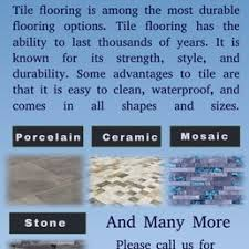 optima flooring center get quote flooring 3725 silver