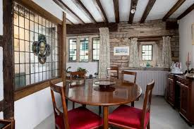 tudor houses buy your own wolf hall see inside tudor homes on sale right now