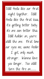 Please Love Me Quotes by 141 Best Sayings Images On Pinterest Words My Everything And