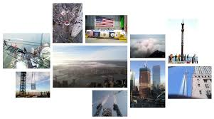 1 world trade center time u0027s view from the top of nyc