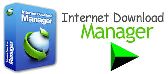 internet download manager free download full version indowebster idm internet download manager 6 27 build 5 full version awsome soft
