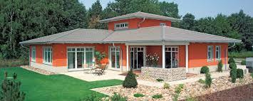 Kompletthaus Preise Tagstadtvilla Fertighaus Preise Beste Inspiration Für Home Design