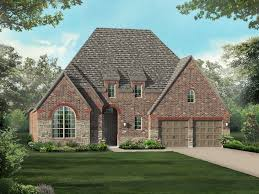 highland homes dallas tx communities u0026 homes for sale newhomesource