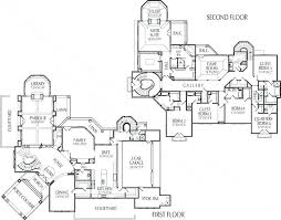 mansion floor plan modern mansions floor plans large size of mansion floor plan