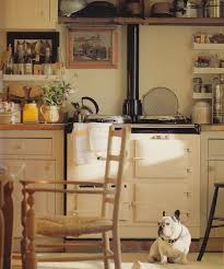 Country Homes And Interiors Best 25 English Cottage Interiors Ideas On Pinterest English