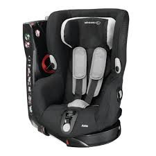 siege axiss isofix siège auto axiss bébé confort origami black 2015