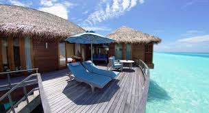 wallpaper anantara kihavah resort maldives best hotels of 2017