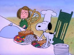 thanksgiving dinner cartoon pics 25 funny thanksgiving quotes from movies and tv best