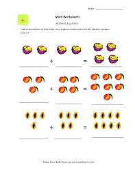 feelings worksheet activity worksheets funny emotions activities