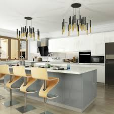 what color are modern kitchen cabinets item oppein high gloss mdf lacquer color combinations modern kitchen cabinets
