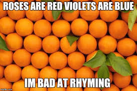 Orange Memes - image tagged in orange memes imgflip