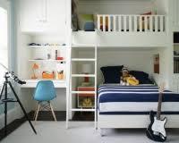 chambre fille 7 ans idee deco chambre de garçon adolescent 6 7 10 ans et plus