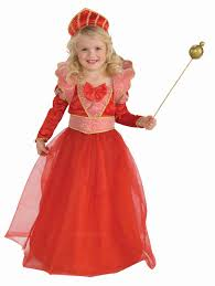 princess costumes for halloween kids ruby queen princess costume 20 99 the costume land