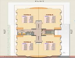 O2 Floor Plan by Big 0ec1620747 Png