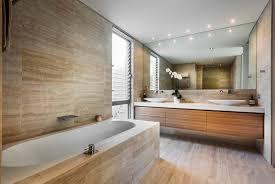 contemporary bathroom backsplash ideas home design inspiration
