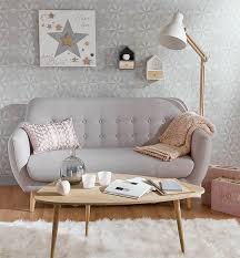 canapé maison coups de cœur canapé fauteuil