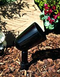 Hadco Landscape Lights Philips Hadco Landscape Lighting Previous Next Ground