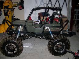 mini jeep 18491d1261121127 mini rock crawler 100 3242 jpg 2831 2127