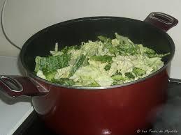 d馭inition de blanchir en cuisine definition de blanchir en cuisine ohhkitchen com