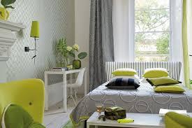 schlafzimmer grau braun wohnzimmer grün grau braun kogbox