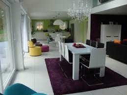 chambre prune et gris chambre prune blanc et gris impressionnant custom salle a manger