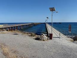 crab meadow weather tide predictions diving in south australia rapid bay jetty travel guide at wikivoyage