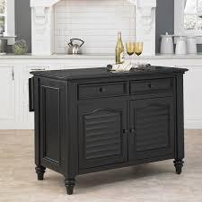 kitchen island overstock home styles bermuda kitchen island 15130201 overstock monarch
