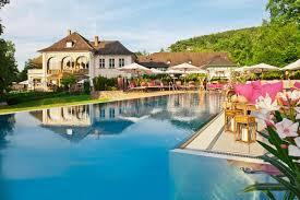 Dr Mann Bad Sobernheim Die Besten Diät Hotels Deutschlands Petra