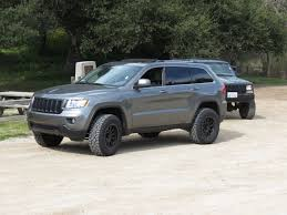 Grand Cherokee Off Road Tires 38 Best Jeep Mods Images On Pinterest Jeep Mods Jeep Grand