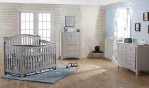 Pali Changing Table Dresser Pali Products Bolzano Collection