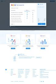 68 best design web pricing payment images on pinterest