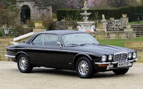 jaguar xj wallpaper jaguar xj c 1975 uk wallpapers and hd images car pixel