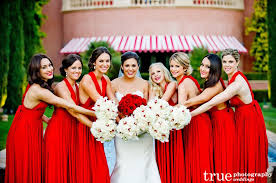 dresses for bridesmaids bridesmaids dresses by color style and trend dress photos